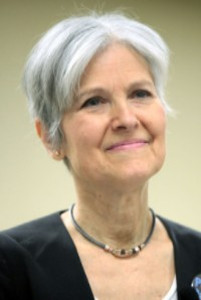 Planning meeting on August 3 for September 27 Jill Stein events................ and invitation to Abolition 2020: Hiroshima-Nagasaki Commemoration, August 6